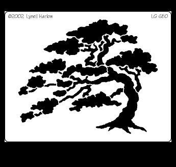 Pine Tree clipart cypress tree On trees Find more and