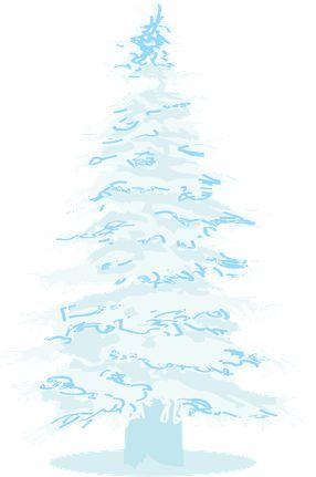 Pine Tree clipart frozen IqHfVbHzHQLYJ Pinterest Minus on best