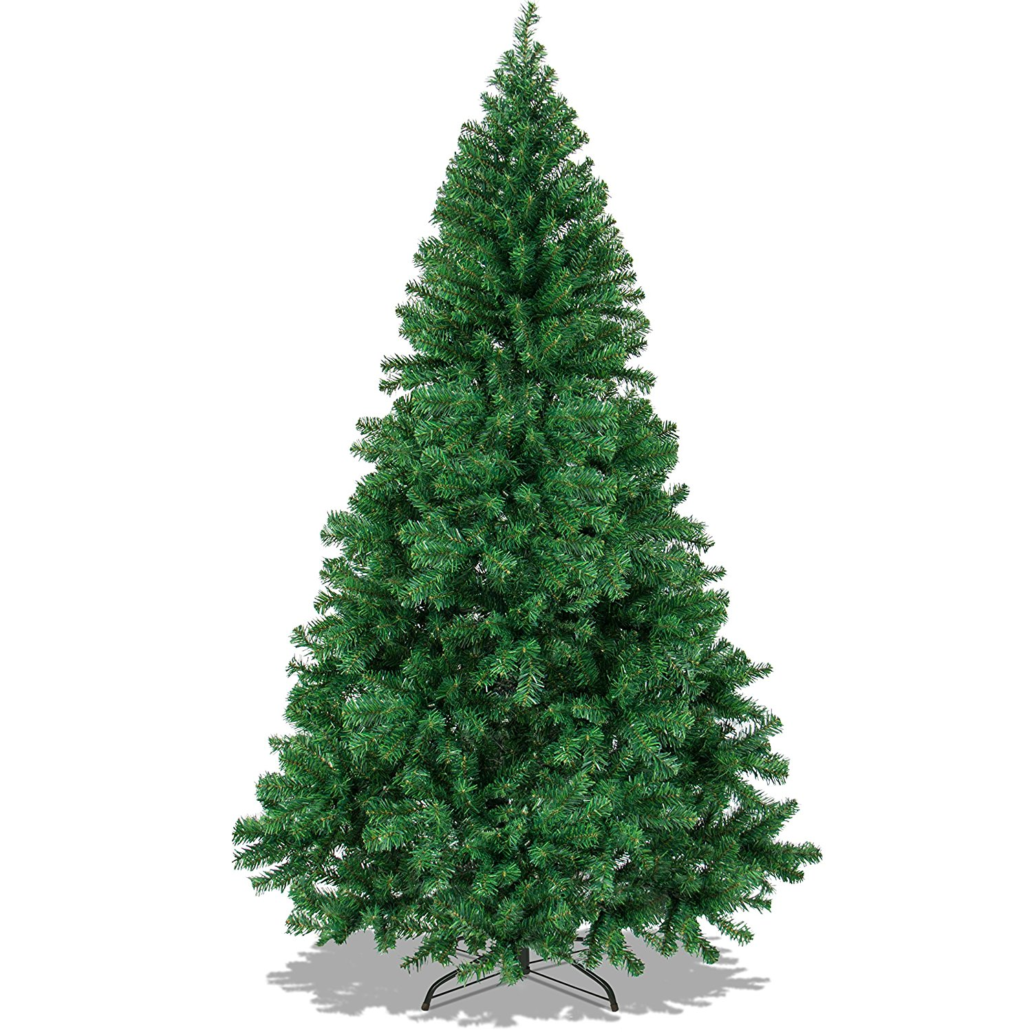 Pine Tree clipart real Tree Tips Products Artificial Hinged