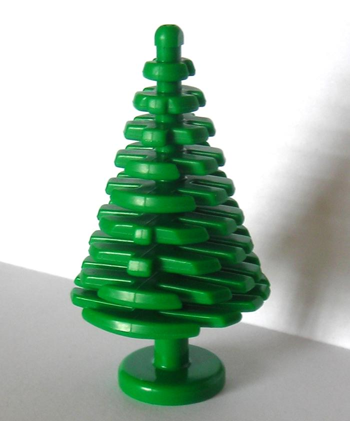 Pine Tree clipart real  Art Lego Pictures eBay