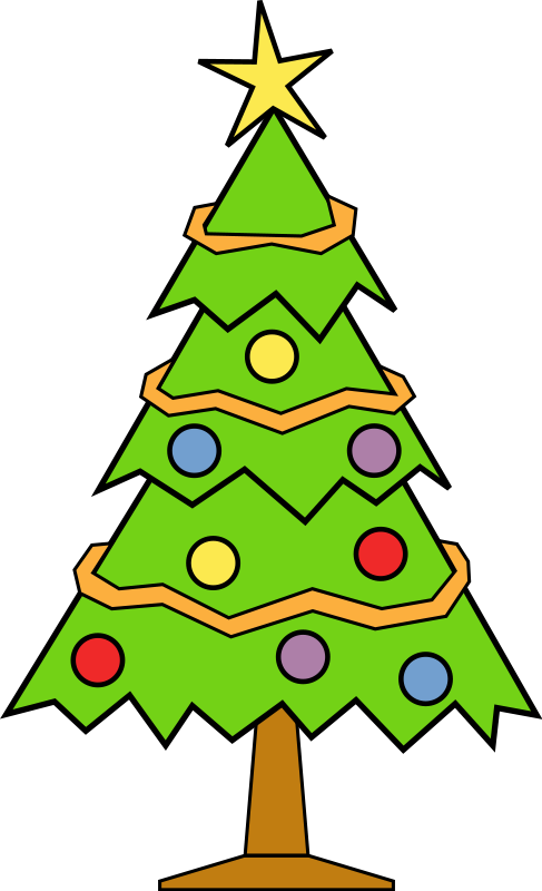 Pine Tree clipart real Trees? the The tree? is