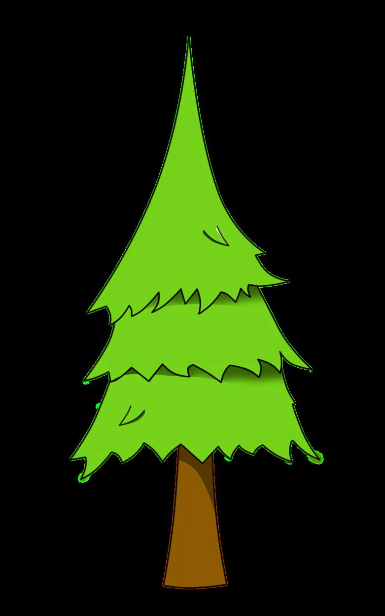 Pine Tree clipart simple Trees Pine Public Art Clip