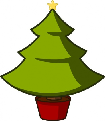 Pine Tree clipart simple Clip Watermark tree simple collection
