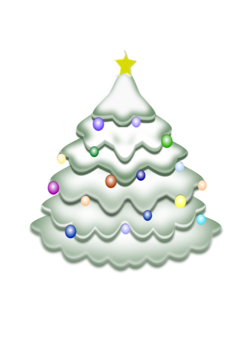 Covered clipart made Decoration a reminds one This