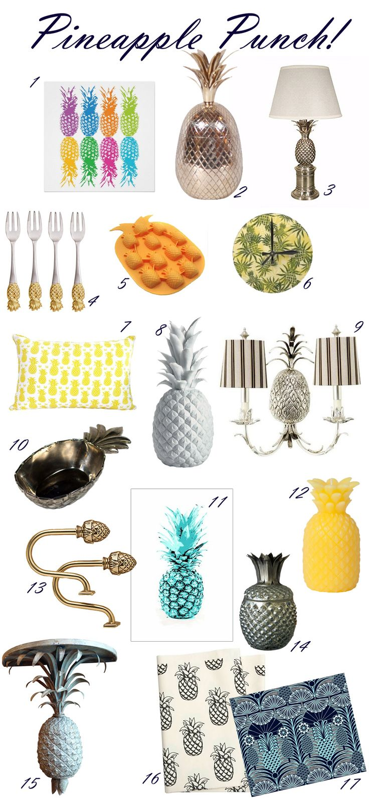 Pineapple clipart eye Of images my eye 106