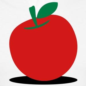 Pineapple clipart rose apple Polo Shirts Polo (3c)++ Shop