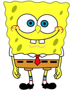 Pineapple clipart spongebobs Pictures more on  SquarePants