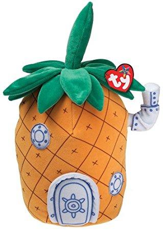 Pineapple clipart spongebobs Games Amazon com: SpongeBob Home