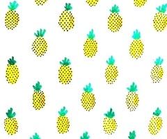 Pineapple clipart wallpaper Clipart clipartsgram Pineapple com Wallpaper