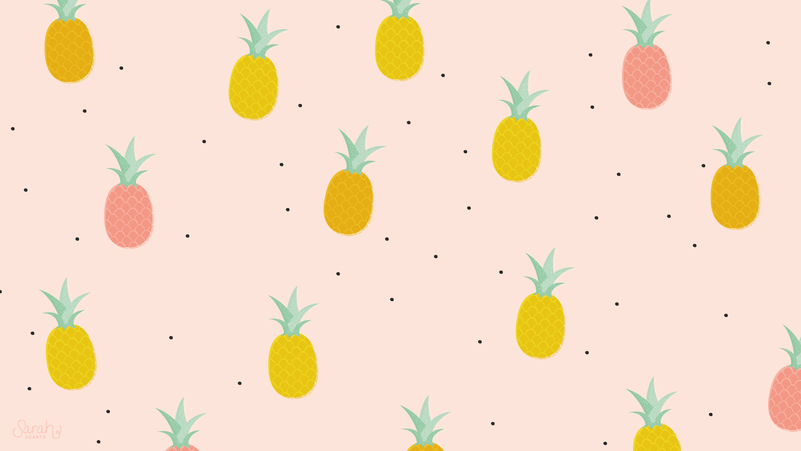 Pineapple clipart wallpaper Gallery 67 PC Pineapple High