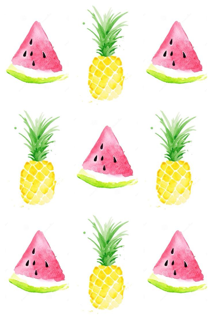 Pineapple clipart wallpaper More Wallpaper and Pineapple Best