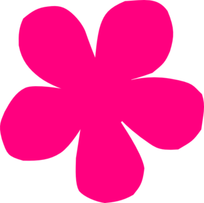 Pink clipart Images Free Panda Clipart pink%20flower%20clipart