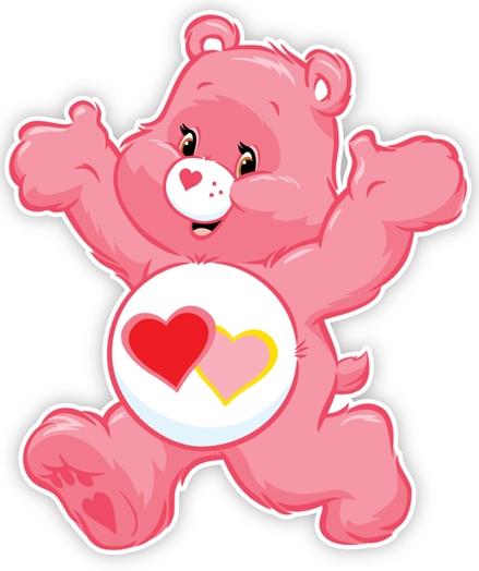 Hearts clipart lot FANDOM a Wikia Bear Lot