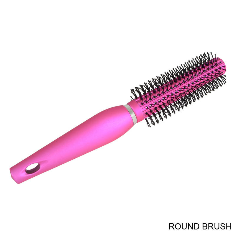 Pink clipart hair brush Clipart of Hair text_2_1000 lrgscaleXS1200
