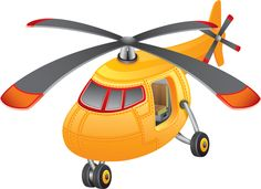Pink clipart helicopter Graphic Their helicopter art Яндекс