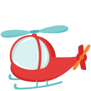 Pink clipart helicopter On images Cliparts about hearts