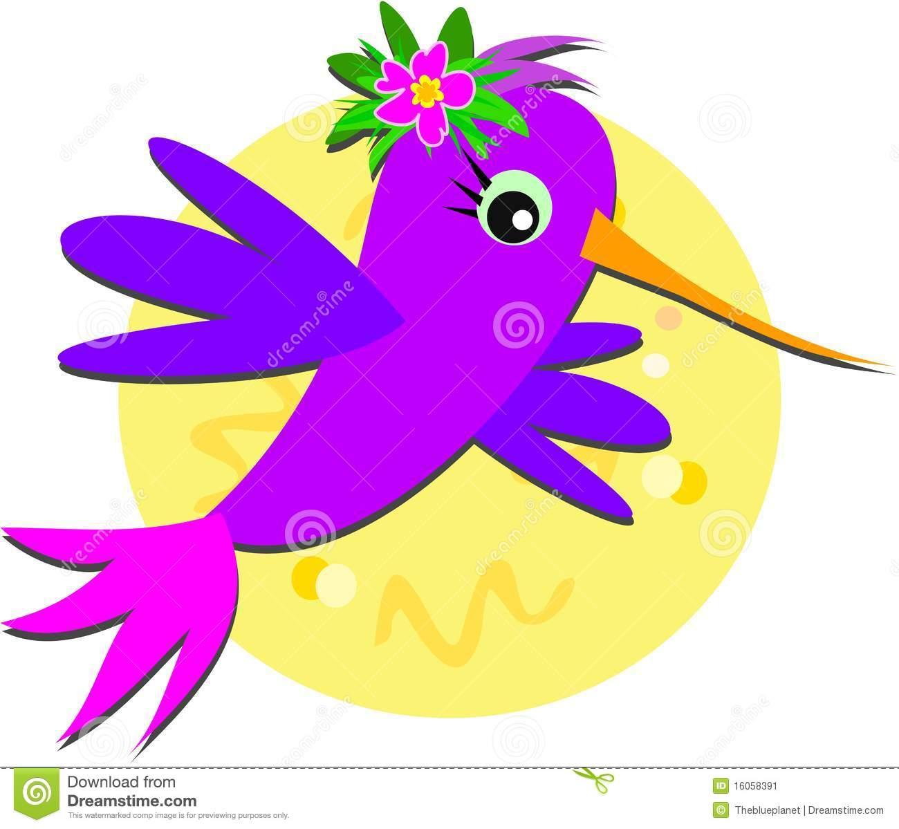 Pink clipart hummingbird Hummingbird And Clipart cliparts Hummingbird