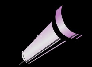 Microphone clipart mic clip Pink microphone microphone Clipartix clipart