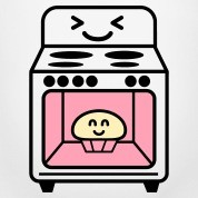 Pink clipart oven Clipart Images Clipart Panda oven%20clipart