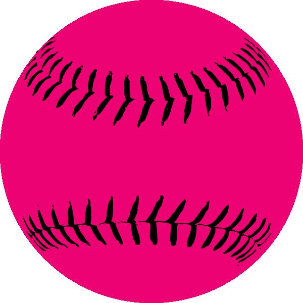 Easter clipart softball #5