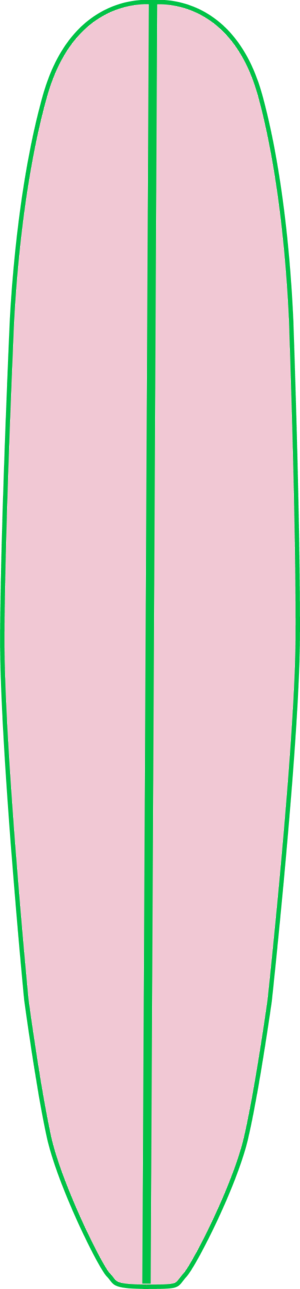 Pink clipart surfboard Cliparts Zone surfboard Surfboard Cliparts