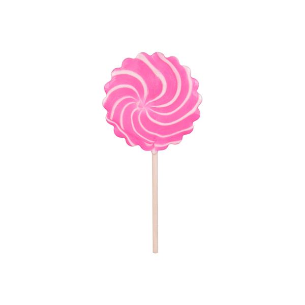Pink clipart swirl lollipop Psychedelic Pinterest &  Swirl