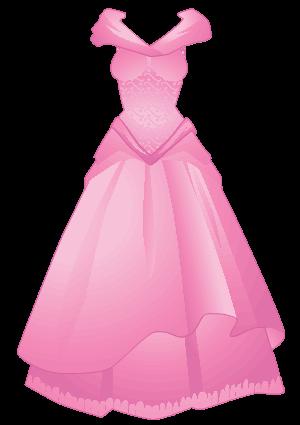 Dress clipart long dress  Dress Clipart Free Clip