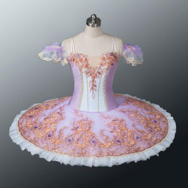 Pink Dress clipart ballet costume Aurora Vision aurora ideas Best