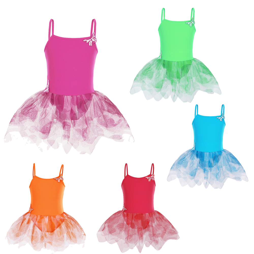 Pink Dress clipart ballet costume Buy Kids clothes Clothes Leotard(China