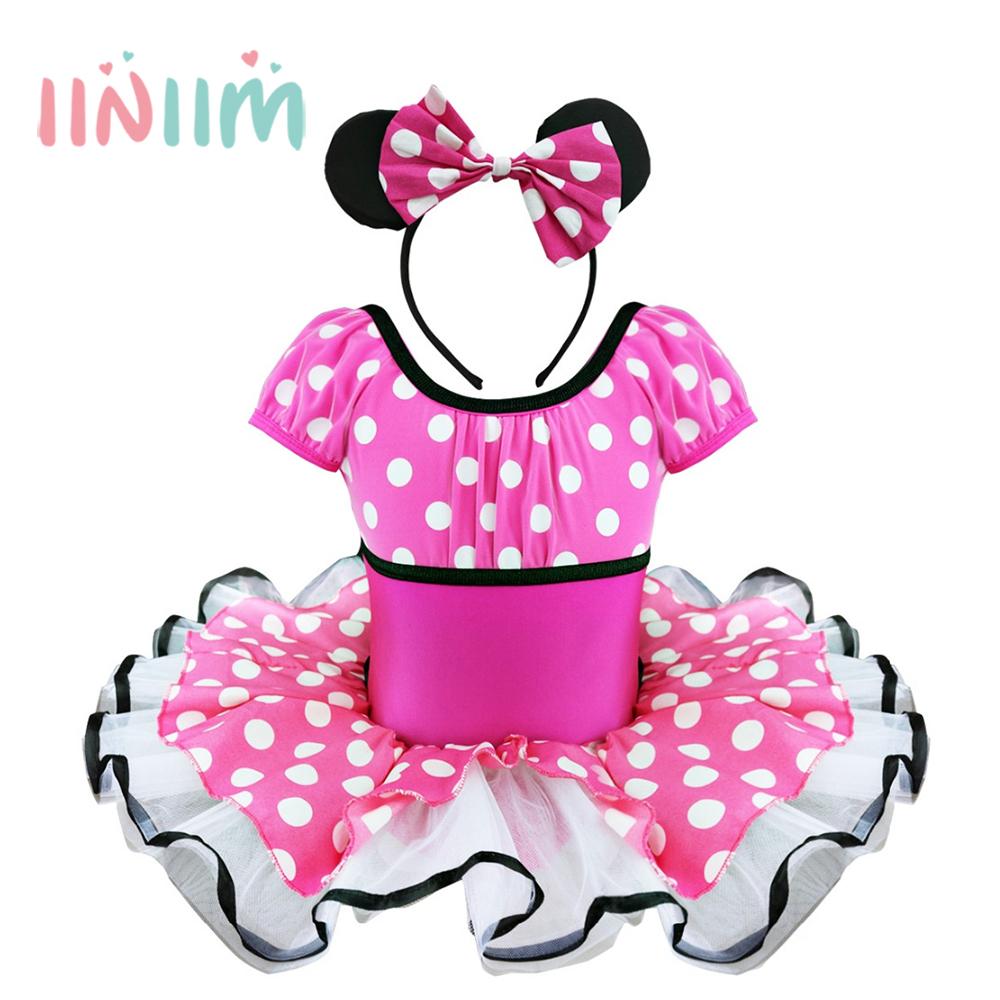 Pink Dress clipart ballet costume Clip Kids Cheap Ballet Tutu