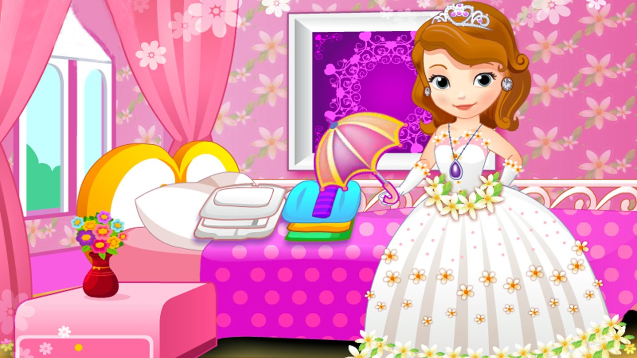 Pink Dress clipart first #13