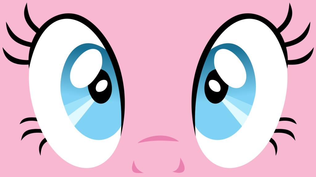 Blue Eyes clipart surprised eye Free Clip Eye Free Cartoon