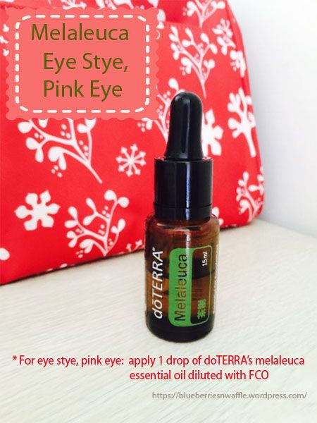 Pink Eyes clipart eye pain On Pinterest for Oil for