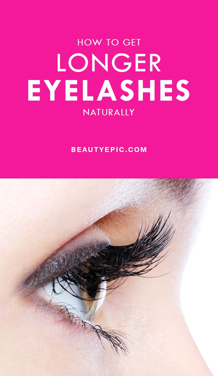 Pink Eyes clipart long eyelash  Best Long ideas eyelashes