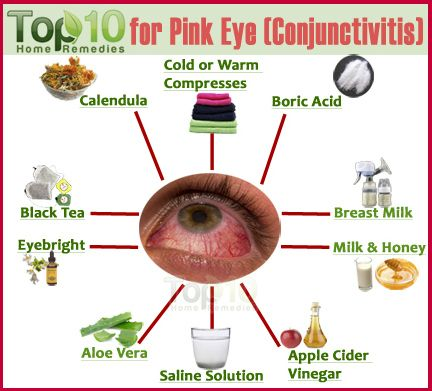 Pink Eyes clipart normal #8
