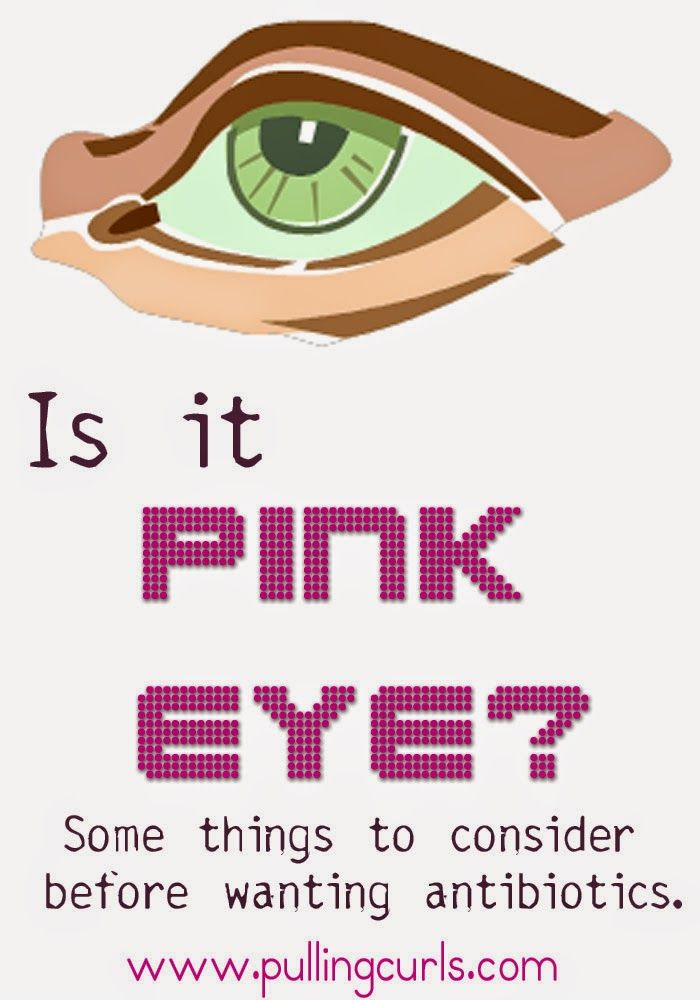 Pink Eyes clipart tired eye About ideas on Pinterest eye?