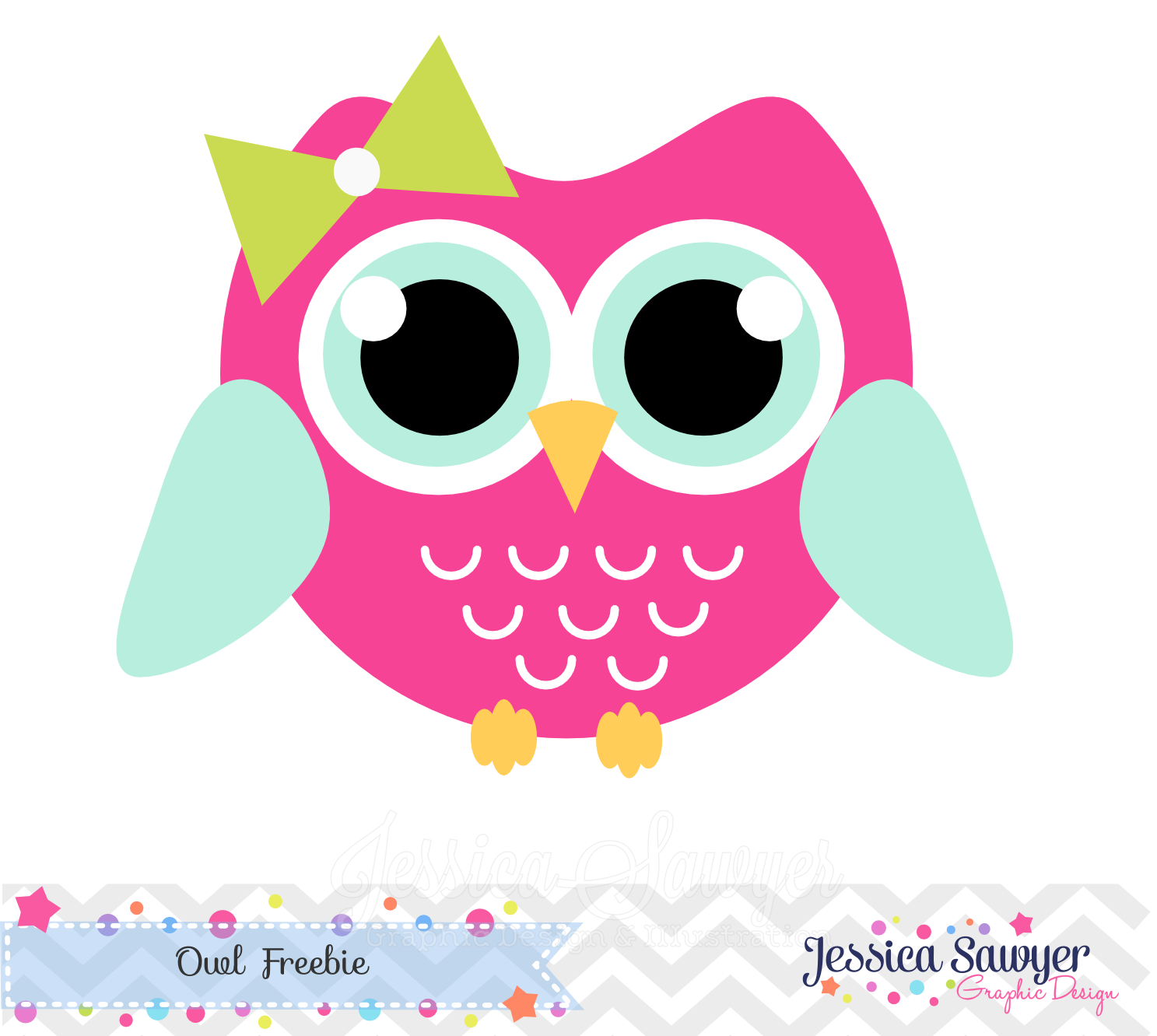 Drawn cake owl Clipart How Clipart to Sawyer