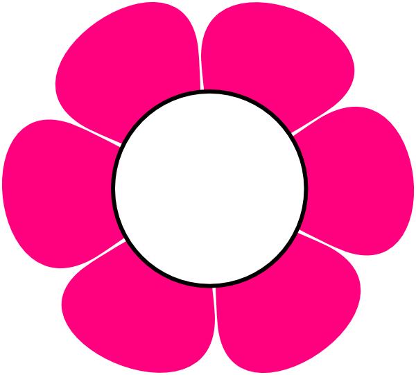 Gallery clipart flowr Clip Art pink%20flower%20clip%20art Pink Clipart
