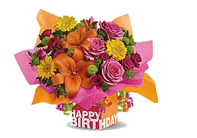 Bouquet clipart may Clipart PNG Flowers Mart Clipart