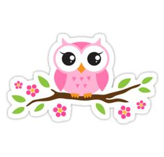 Pink Flower clipart cool cartoon On and a Cute BEAUTIFUL
