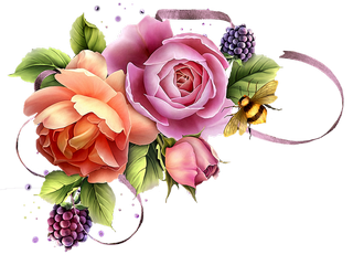 Beautiful clipart transparent background Use Edit All Furnished these