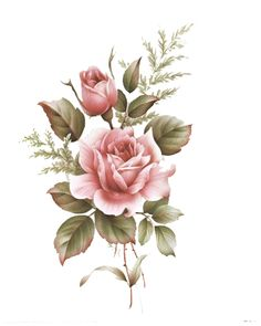 Rose clipart png tumblr #3