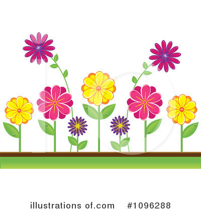 Bouquet clipart may Images may flowers collections flowers
