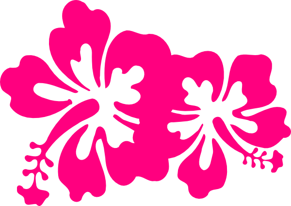 Petal clipart one flower This Flower Download Clip as:
