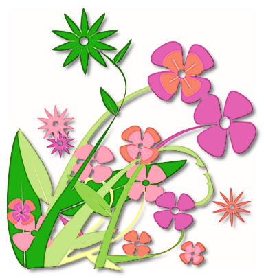 Gallery clipart spring flower Images Flowers Clipart Clipart Free