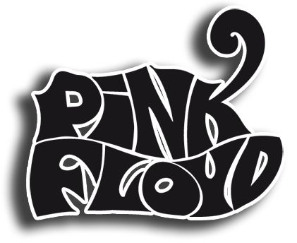 Pink Floyd clipart Pinterest ideas ~ Pink Floyd