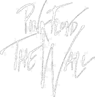 Pink Floyd clipart ClipartLogo (Page Floyd 484 Pink