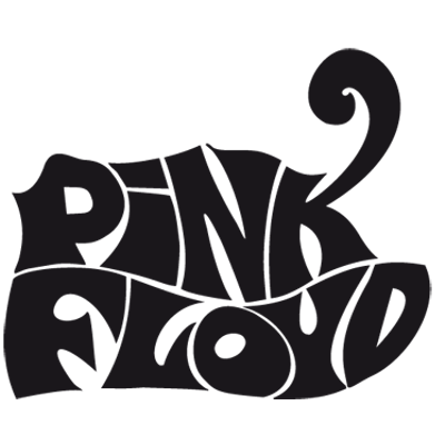 Pink Floyd clipart Floyd transparent Pink the Wall
