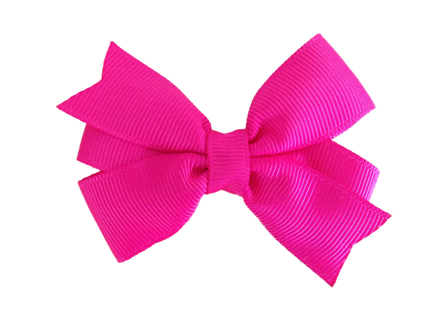 Pink Hair clipart pink bow Hot item? Like girls pink