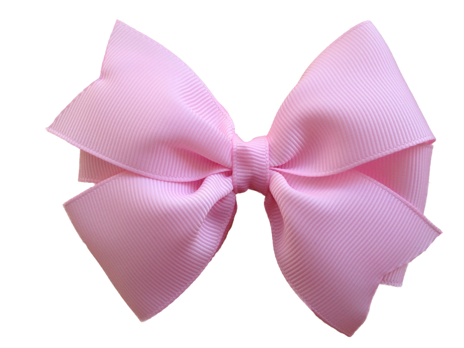 Pink Hair clipart pink bow Light item? Like pink bow